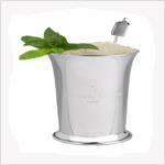 Mint Julep Recipes from TheInvitationShop.com