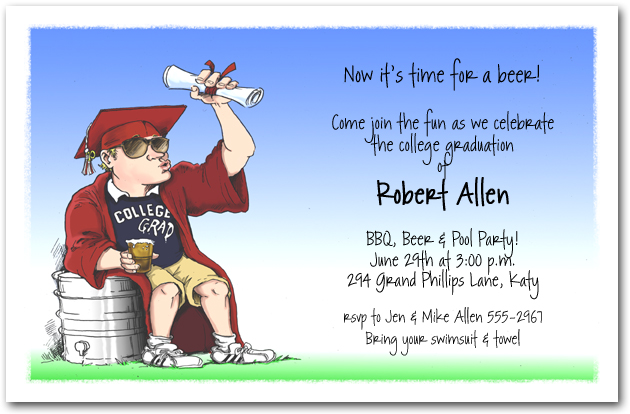 Graduation Invitations Graduation Announcements The Invitation Shop
